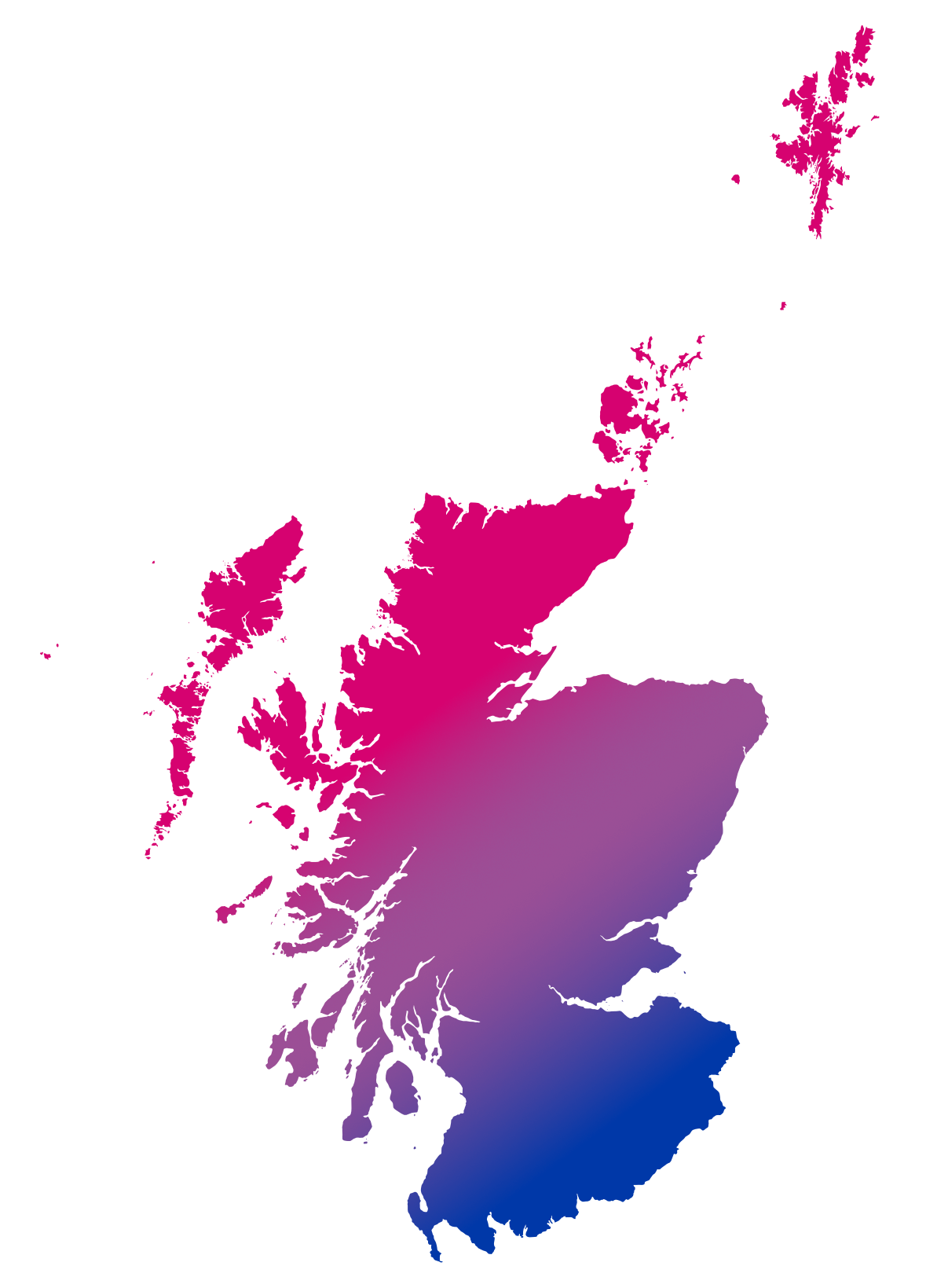 Scottish Bi+ Network
